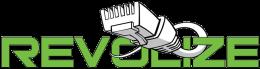 Revolize Logo
